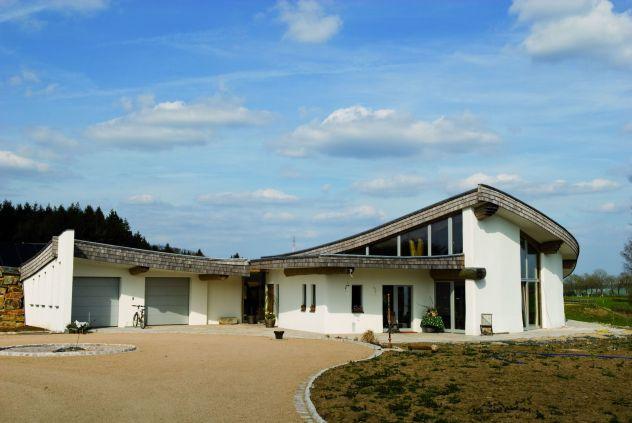 Moebel und Haus Maerz