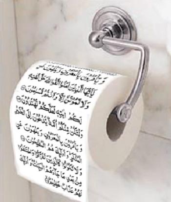 tajemnice koranu